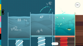 Simple Machines by Tinybop screenshot 5
