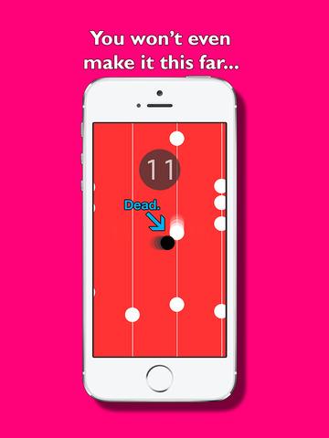 Jumpy Line screenshot 8