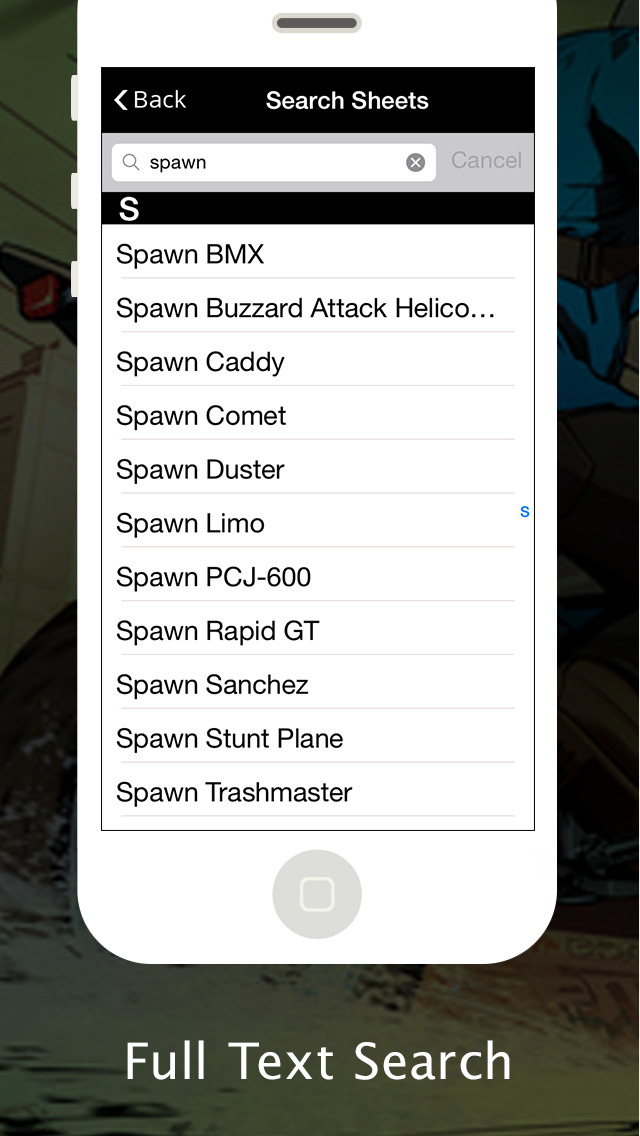 Cheat Sheet for GTA 5 screenshot 4