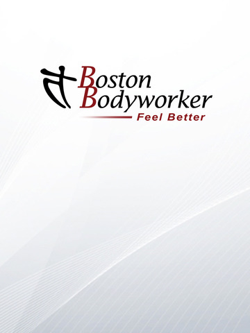 Boston Bodyworker screenshot #1