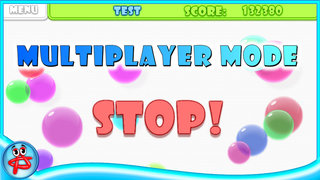 Tap the Bubble: Free Arcade Game screenshot 4
