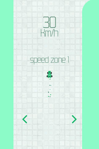 Speedy Go-Kart - náhled