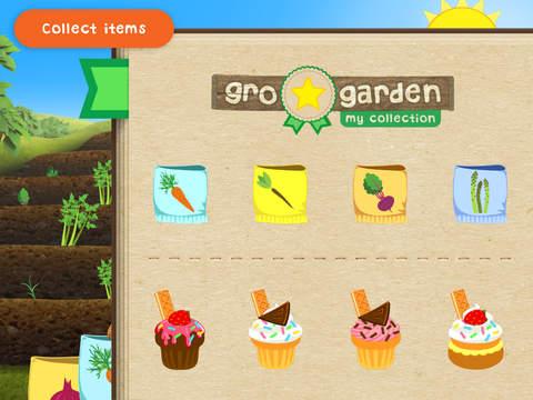 Grow Garden screenshot 10