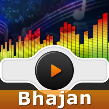 Hindi Bhajan and Devotional Songs
