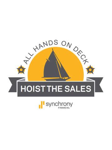 2016 SYF Sales Meeting screenshot 3