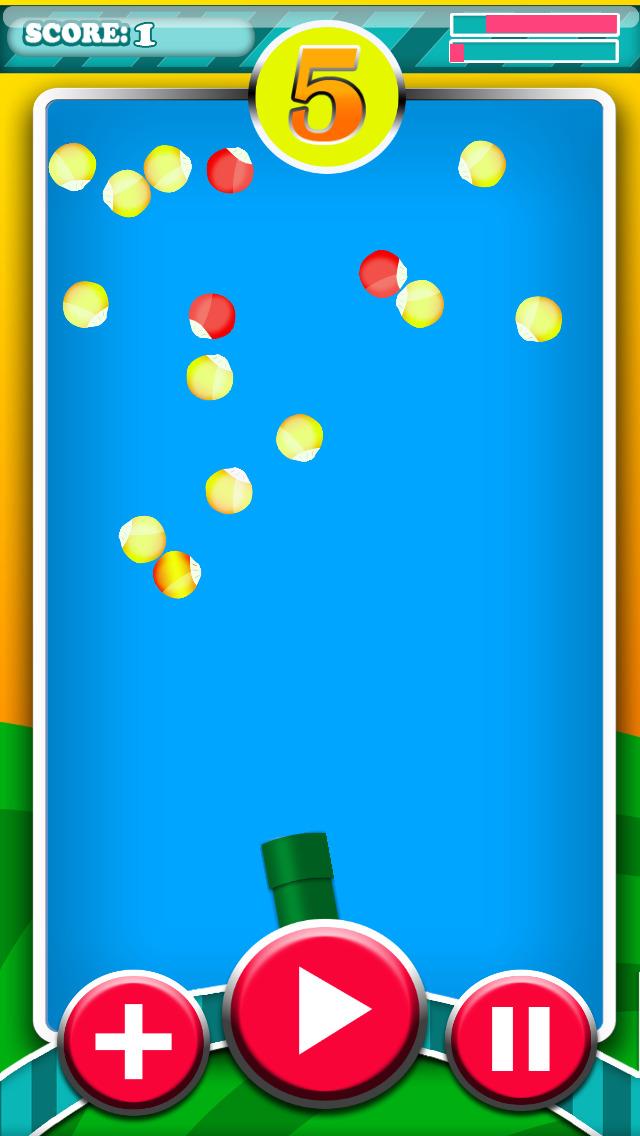 Pop! The Game screenshot 3