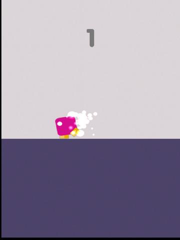 Watch! screenshot 6