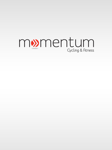 Momentum Cycling & Fitness image #1