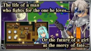 RPG Soul Historica screenshot 3