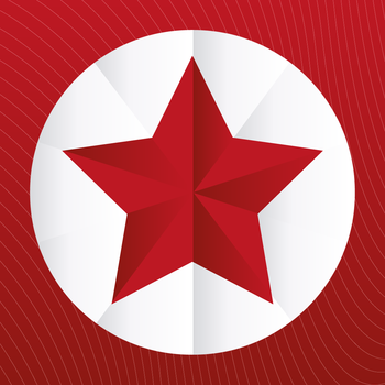 Starmeo - dein Star Messenger