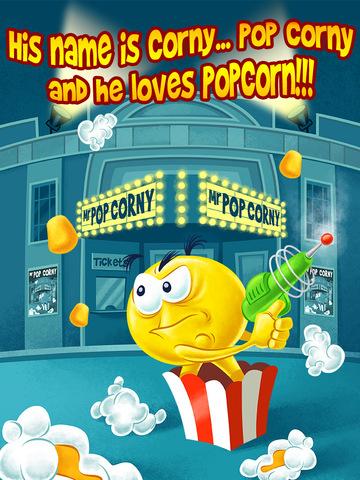Pop Corny screenshot 6