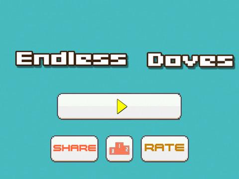 Endless Dream screenshot 5