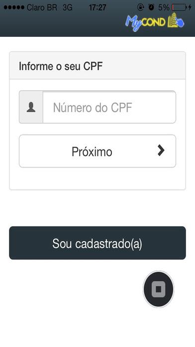 Solar da Cardeal screenshot 4