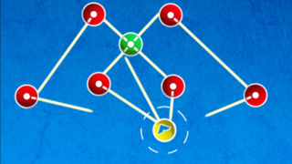 Connect the Line screenshot 2