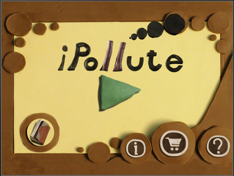 iPollute screenshot 10