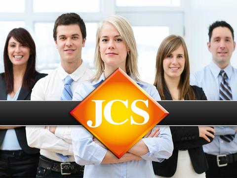 JCS Accountants screenshot #1