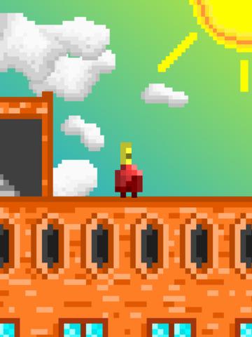 JBabushka Deluxe screenshot #1