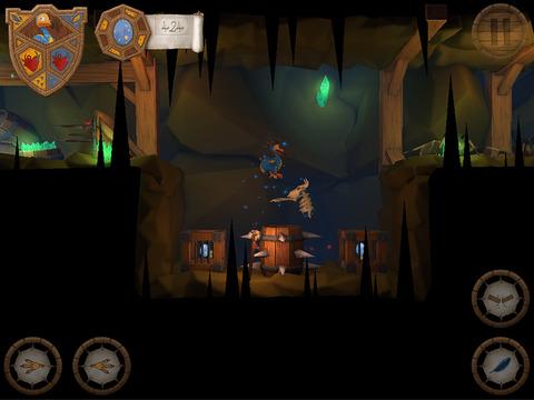 Dodo Master screenshot #5
