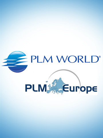 PLM World & PLM Europe Events screenshot 3