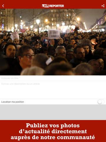 Montpellier Live : Toute l'actu de Montpellier screenshot 9