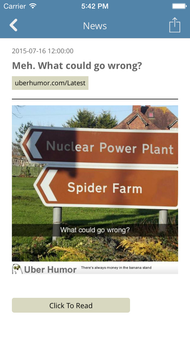 Funny Jokes, Quotes, Photos screenshot 2