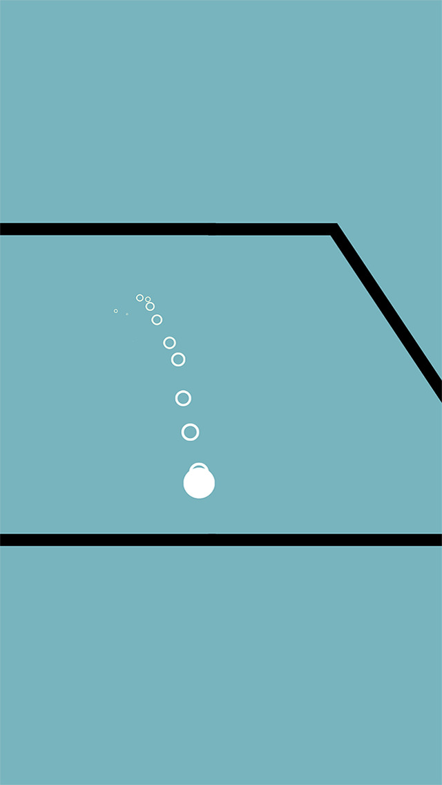 Edges - Save The Ball screenshot 4