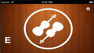 Violin Music.Play violin by just drawing on the screen. screenshot 4