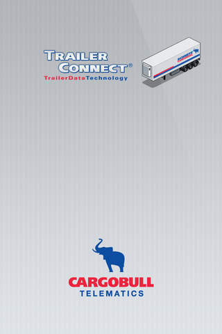 TrailerConnect beCool - náhled
