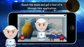 Space Station Designer screenshot 2