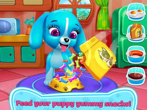 My Puppy Love screenshot 8