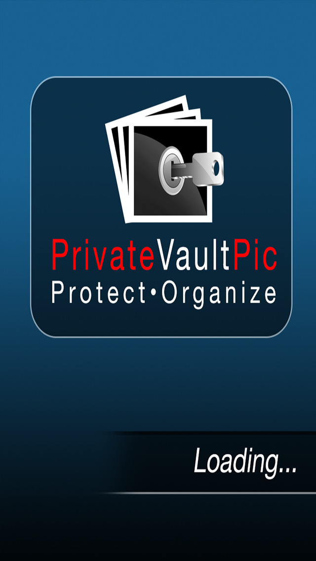 A Vault Pic Private Photo Vault - Ultimate Private Picture Organizer Keep Your Snaps Safe Free screenshot 5