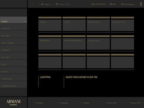 AHM-GRA screenshot 1