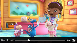 Disney Junior – Watch Full Episodes, Movies & TV screenshot #4
