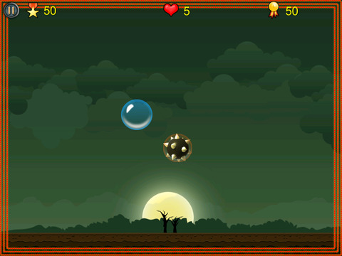 Blaster Bubbles screenshot 6