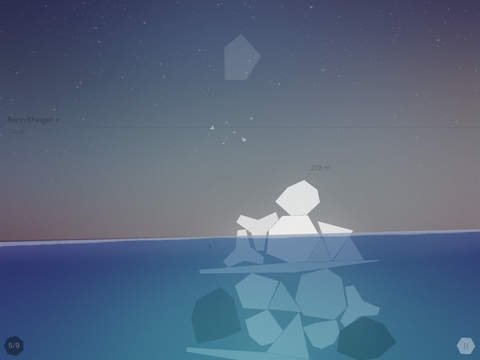 In Churning Seas screenshot 10