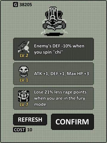 Tower of Fortune 2 screenshot 9