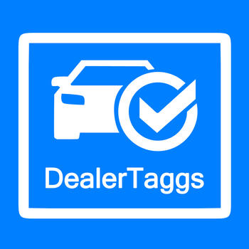 DealerTaggs