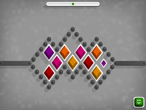 Winky Think Logic Puzzles screenshot 7