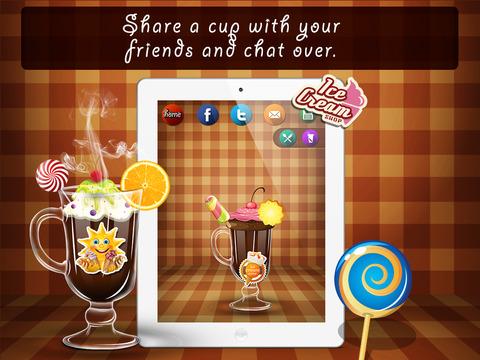 Best Coffee Maker Lite screenshot 10