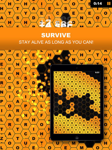 Hexiled screenshot 9