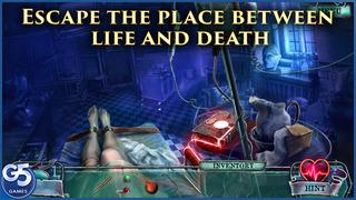 Mind Snares: Alice's Journey screenshot 4