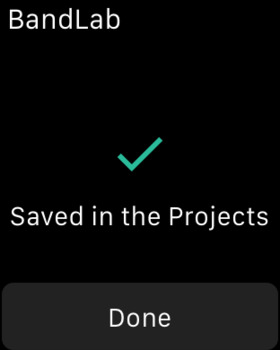 BandLab – Music Making Studio screenshot 20