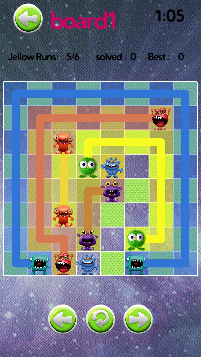 A Alien Monster Crazy Mash-Up PRO screenshot 3