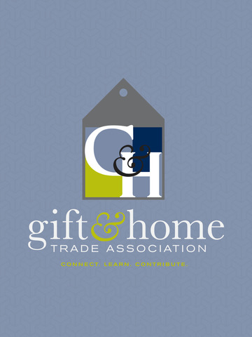 Gift Home Trade Association screenshot 4