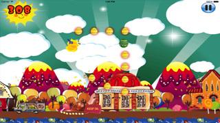 Sensational Chicken Jump Pro screenshot 2