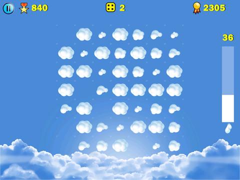 Clouds Mania screenshot 8