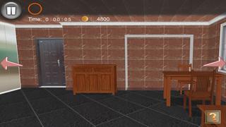 Can You Escape Particular Room 4 screenshot 2