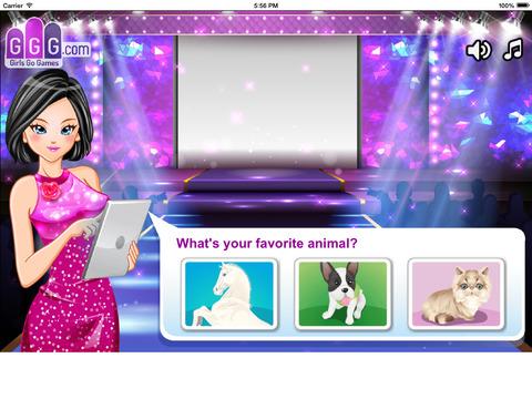 The Dress Quiz - Free screenshot 7