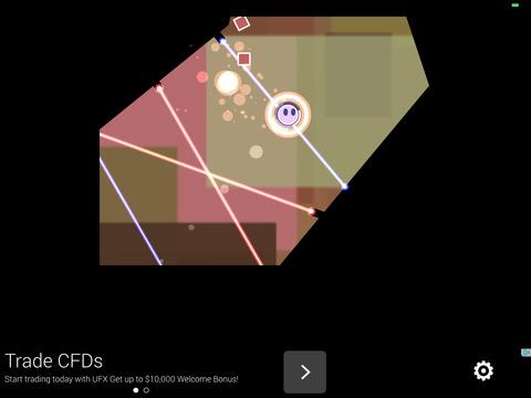 War of onedot : Yes Fiends screenshot 5