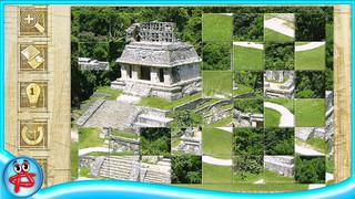 Building Academy: Jigsaw Puzzle screenshot 2